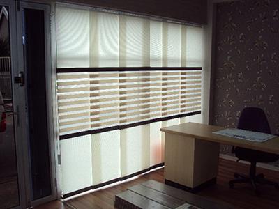 Best Blinds Panel Vertical Blinds